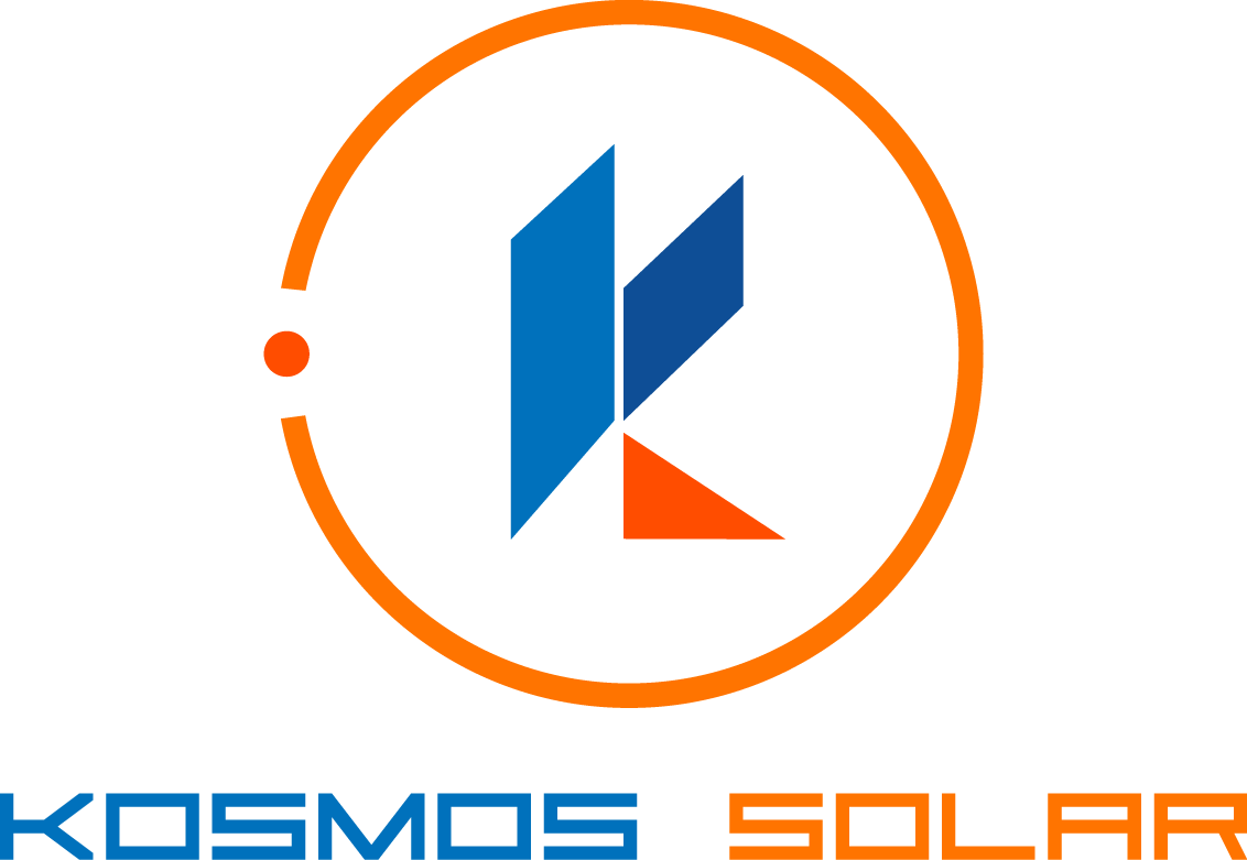 Kosmos Solar - North Texas Solar Energy Contractors