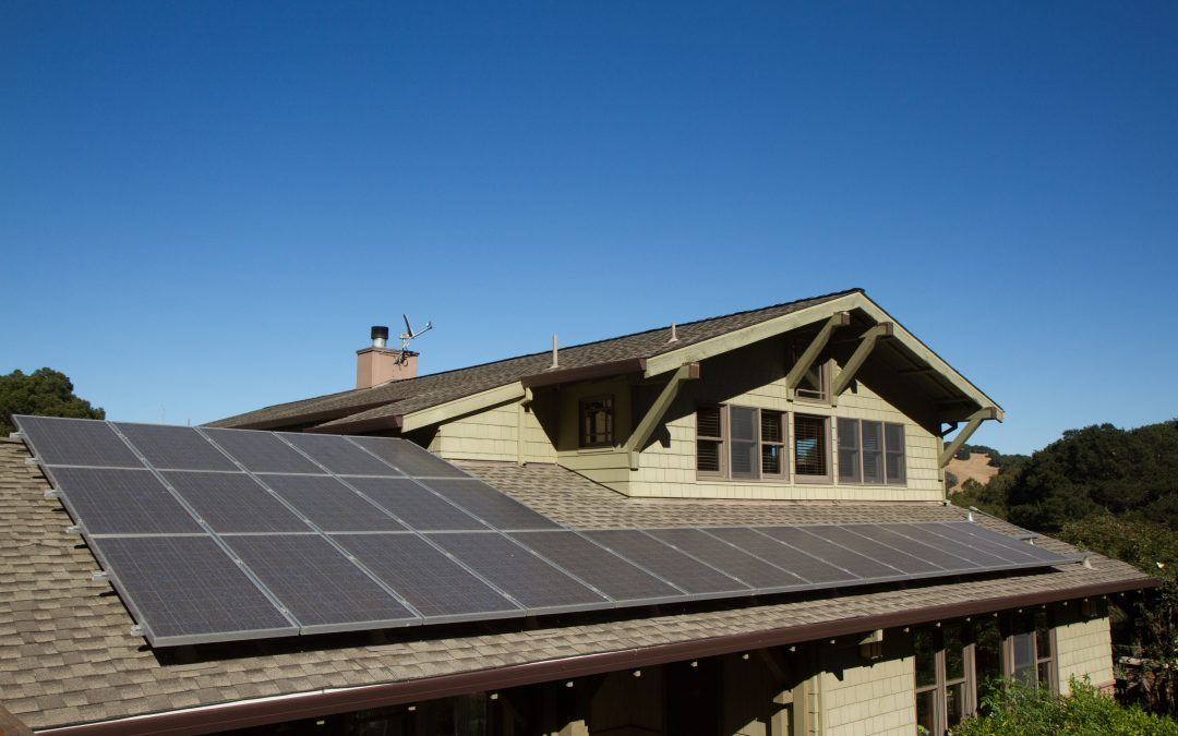 How Reliable is Solar Power?