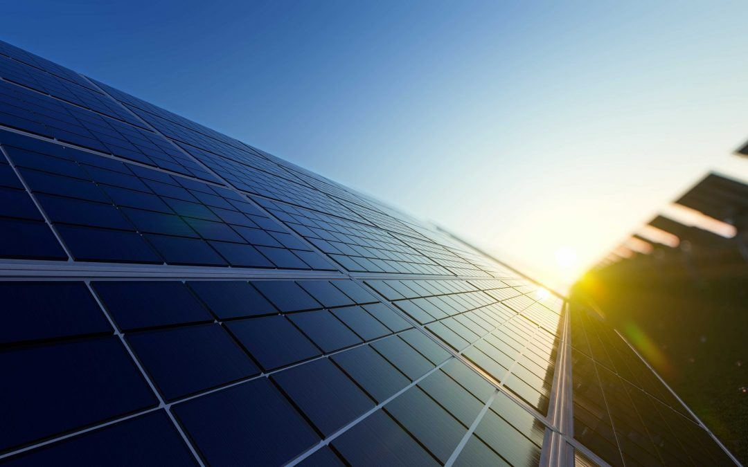 5 Myths About Solar Energy – Debunked