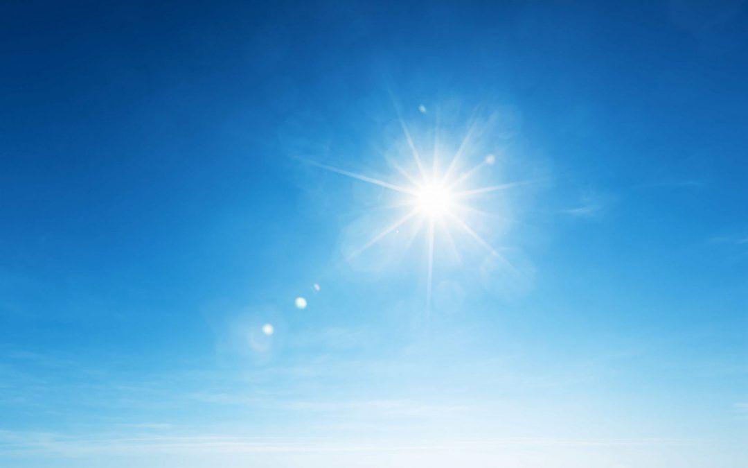 August 2019: Solar Energy News