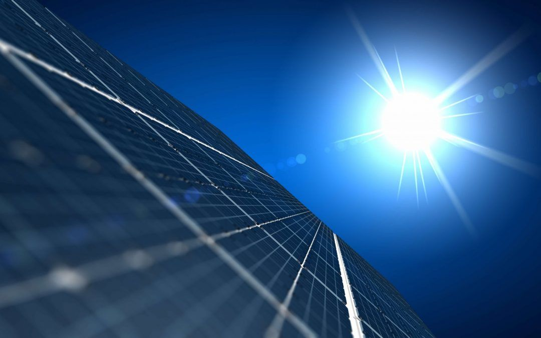 The Real Meaning of Peak Sun Hours in the Solar Panel Industry