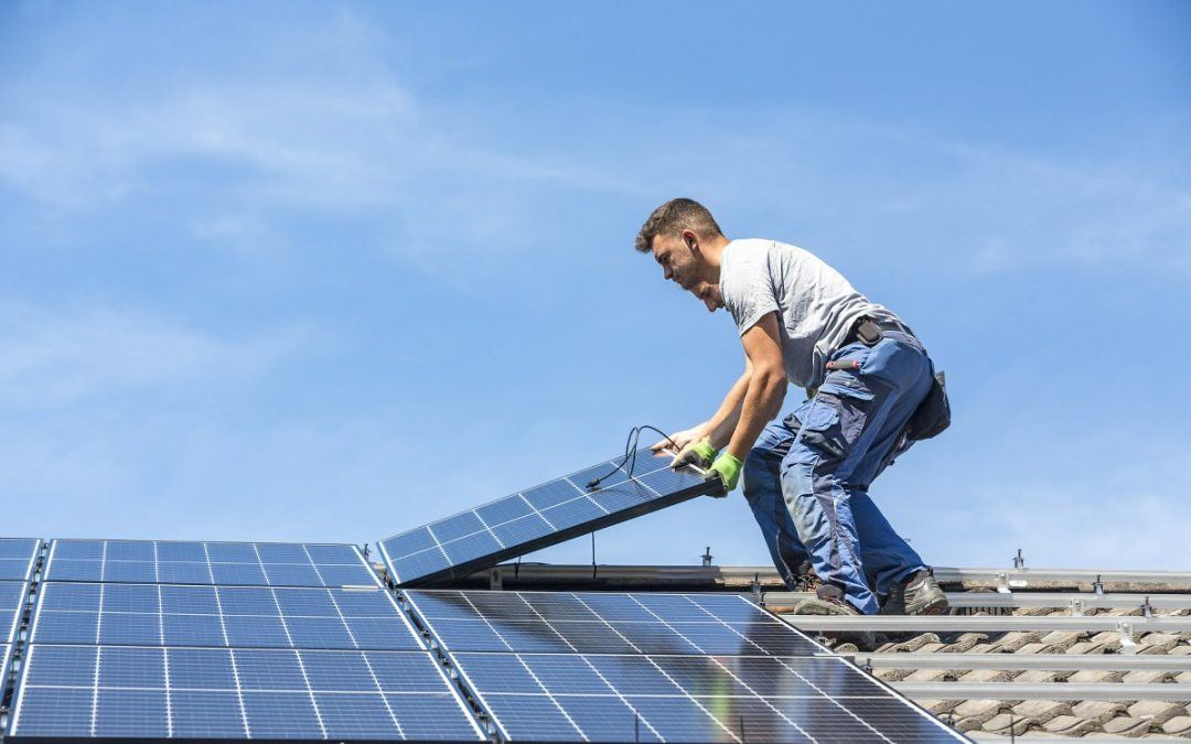 SunPower vs Mission Solar: Whose Solar Panels are Better?