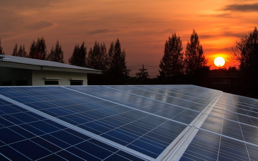 Will Solar Panels Provide Power During an Outage?