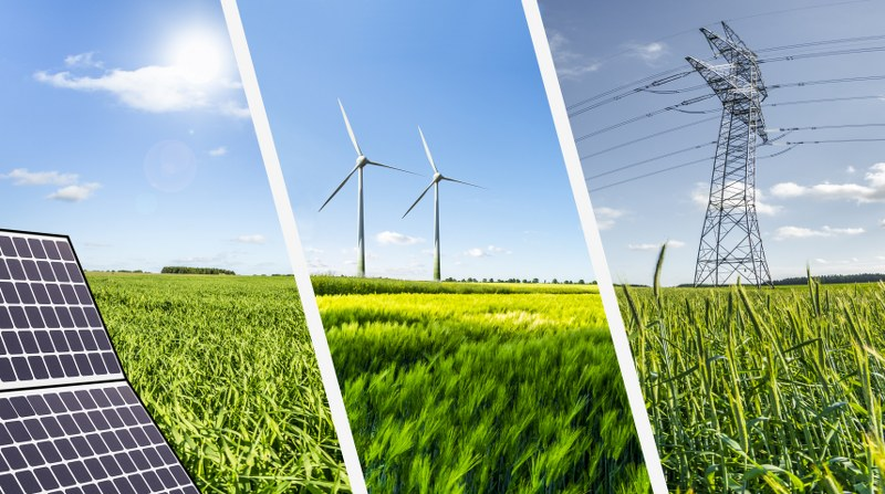 How COVID-19 Has Impacted the Nation's Renewable Energy Projects