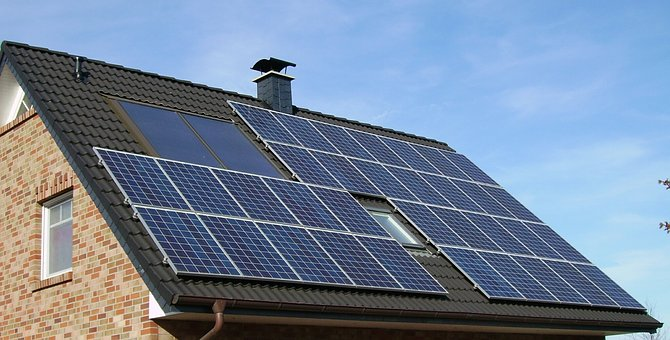 5 Cool Facts You Probably Didn't Know About Solar Power