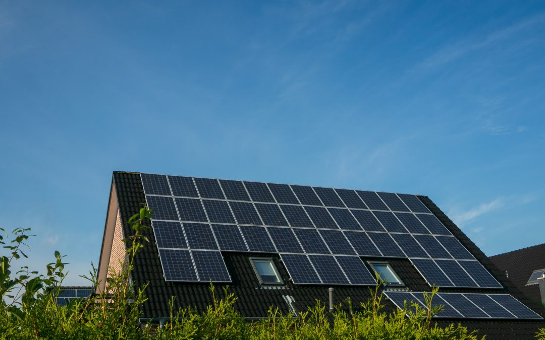 What to Expect During A Virtual Solar Panel Consultation