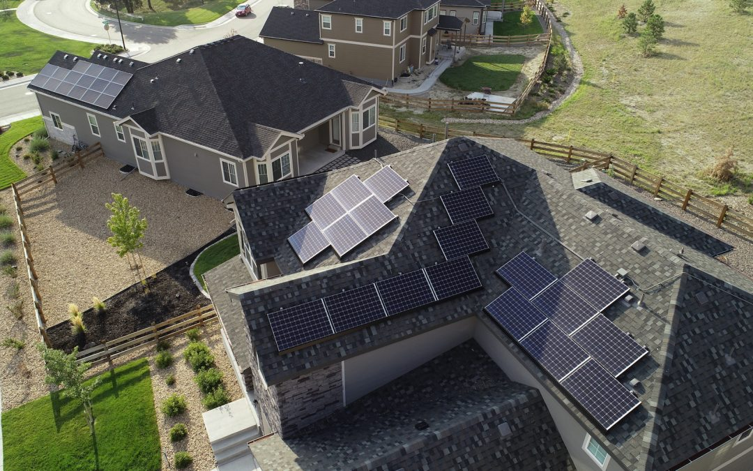 How Many Solar Panels does Your Home Really Need?