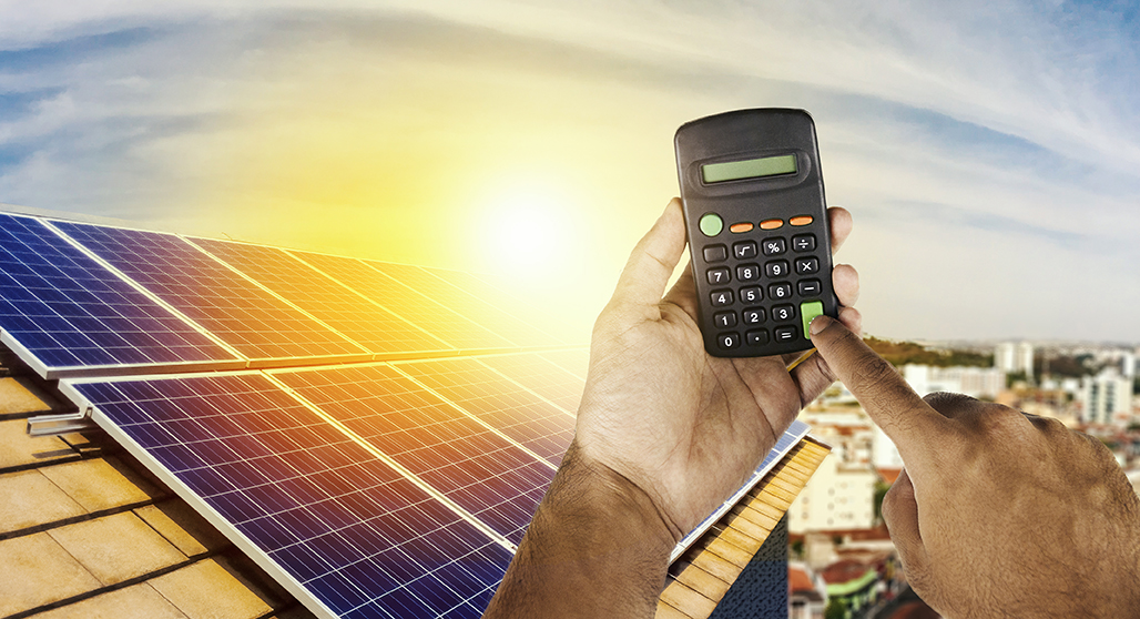 Solar Tax Credits and Rebates in Texas