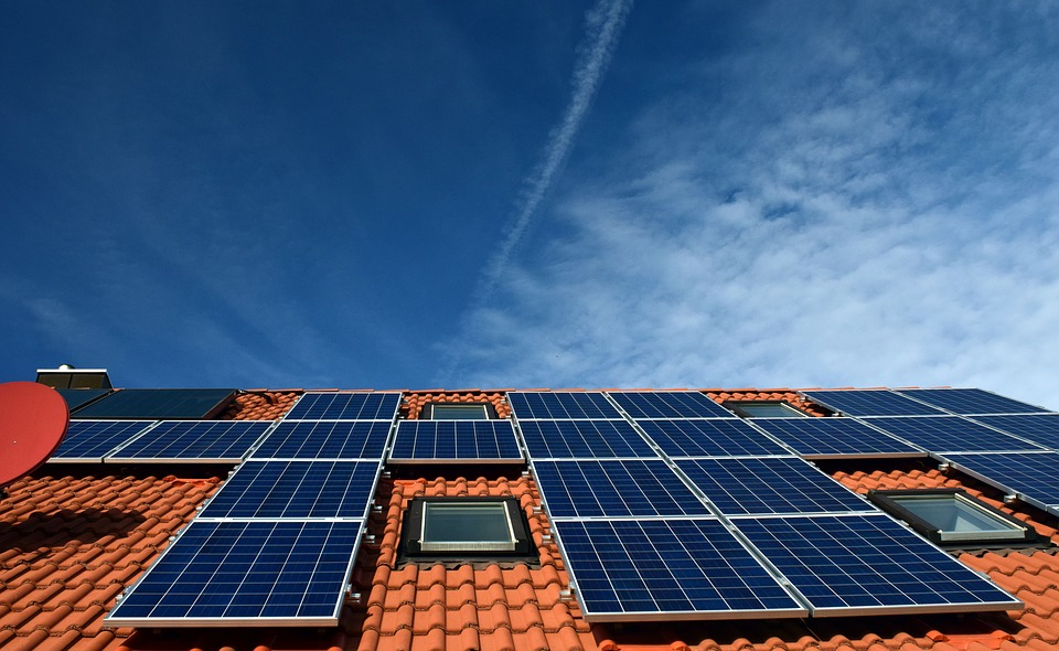 Are you looking for an eco friendly solution to power your home or business?
