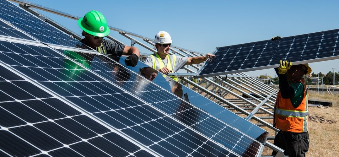Components of your solar power system You Should Know