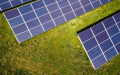 How to get more value out of your solar system and save thousands off your energy bill