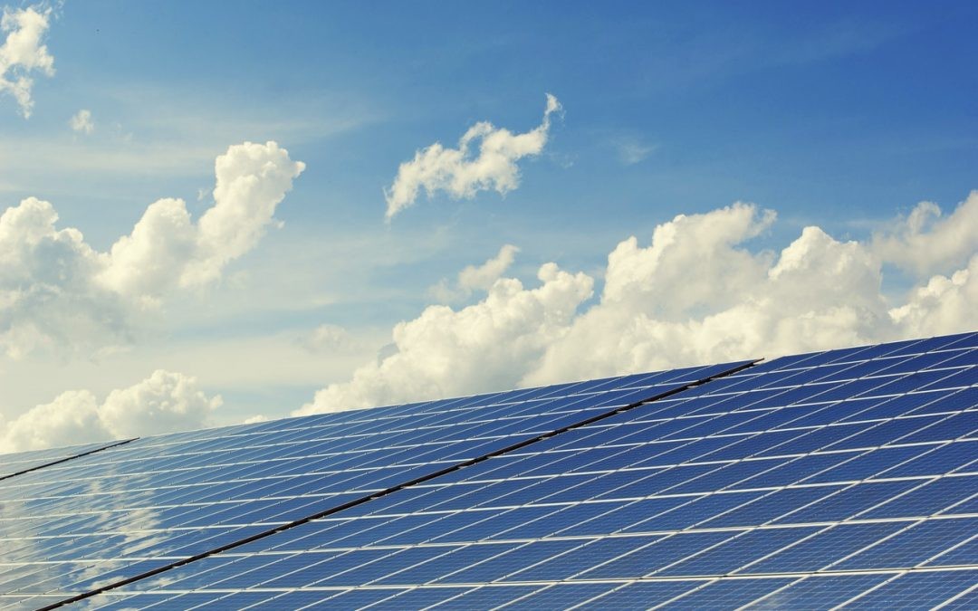 Why Choose a Local Solar Company in 6 Reasons