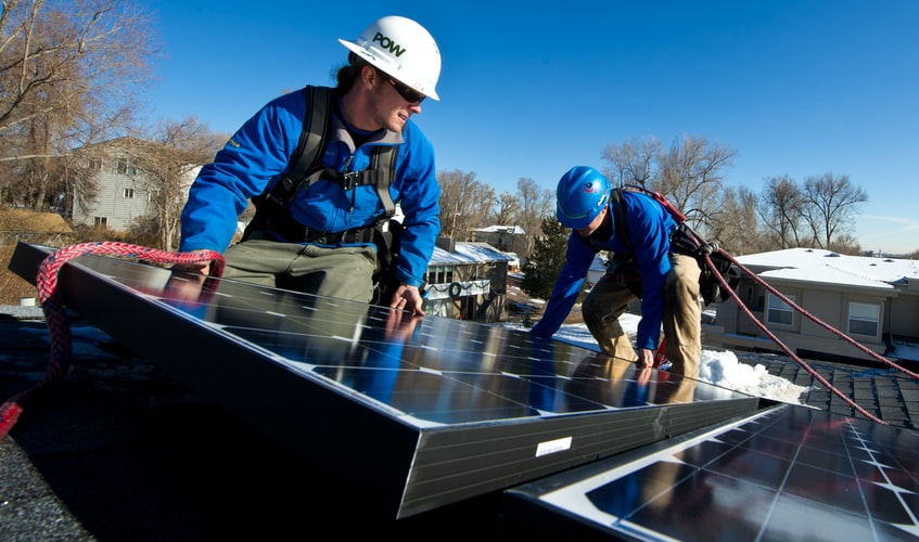 Solar is the future of energy. Check What's New in Solar for 2021?