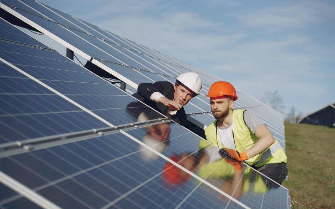 The Lifespan of Your Solar System: A Question You Should Be Asking Before Investing