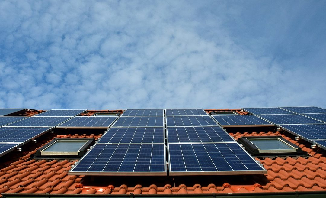 10 of the Most Unanswered Solar Questions